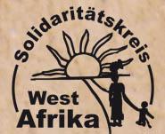 Solidaritätskreis Westafrika e.V.